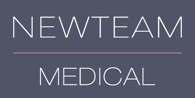 Newteam Medical