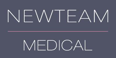 Newteam Medical